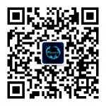qrcode_for_gh_e1b09d3462d0_258